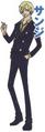 Sanji body.png