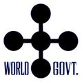 World Government Portrait