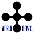 World Government Portrait
