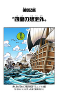 Chapter 882 Colored
