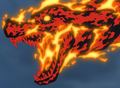 Inugami Guren Anime