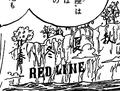 Islas del Red Line