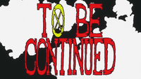 To be continued episodio 702