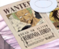 Zoro's Wanted Poster Ep.130