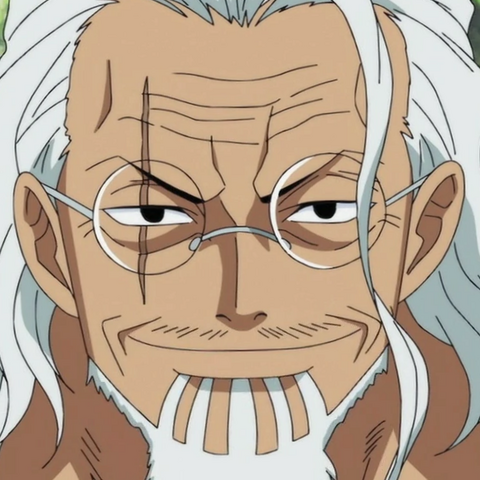 File:Silvers Rayleigh Portrait.png