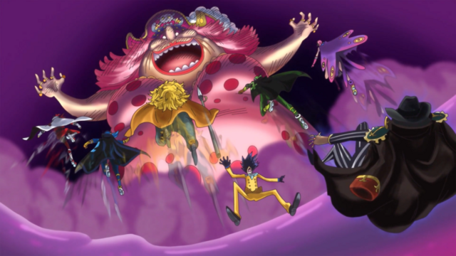 File:Vinsmoke Family Confronts Big Mom.png