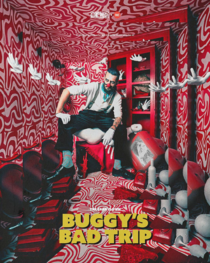 Buggy's Bad Trip