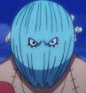 Franky Masked