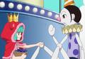Hobi Hobi no Mi Anime Infobox