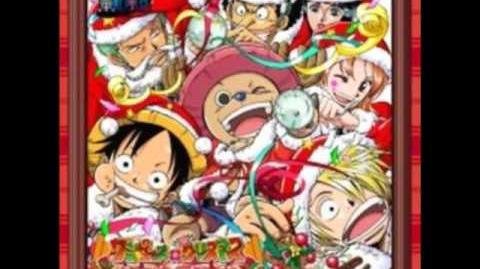 Utae ! Christmas ~ Jingle Bell