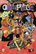Volume 64 Star Comics