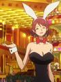 Bit Anime Infobox.png