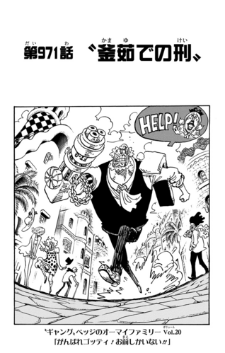 Chapter 971