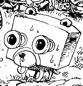 Hakowan Manga Debut Infobox