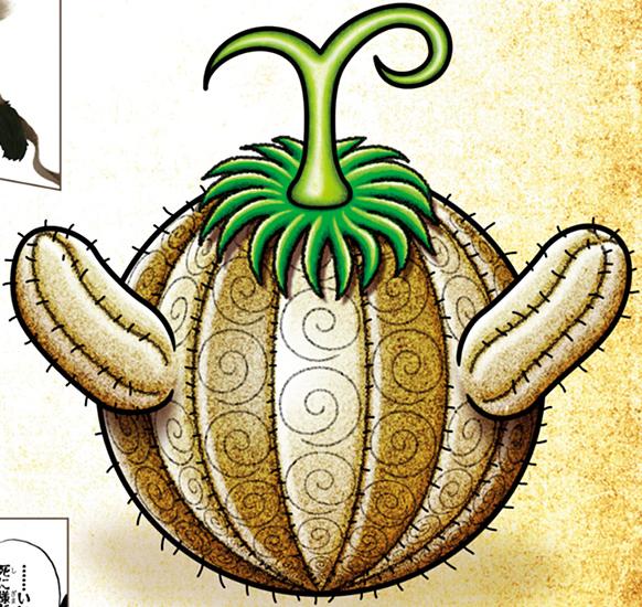 Suna Suna no Mi | One Piece Wiki | FANDOM powered by Wikia