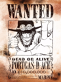 Ace Wanted