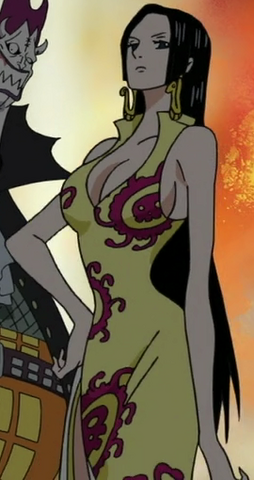 File:Hancock Episode 442 Outfit.png