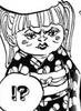 Shinobu's Casual Outfit