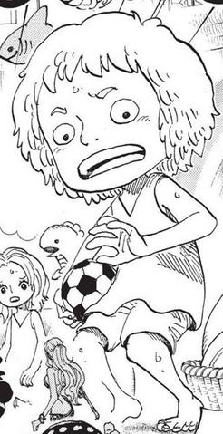 File:Sind Manga Infobox.png