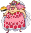 Big Mom Anime Concept Art.png