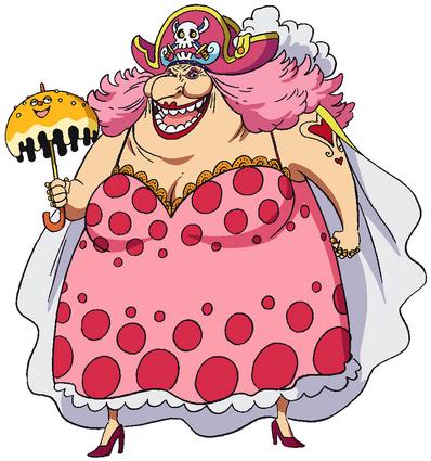 File:Big Mom Anime Concept Art.png