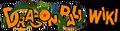 Dragon Ball Wiki Wordmark.png
