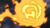 Franky Fireball