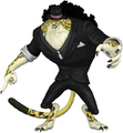 Rob Lucci Pirate Warriors.png