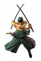 Variable Action Heros Zoro Bandana Combat