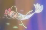 Фийонсе танцует