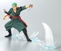 AttackMotions5-Zoro