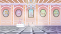 Bride and Groom's Room.png