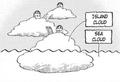 Island Clouds Infobox.png