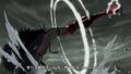 Luffy vs Kaido We Can!