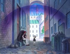 Nagi Nagi no Mi Anime Infobox