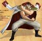 Newgate Pirate Warriors 2