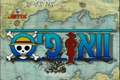 One Piece Hebrew Logo.png