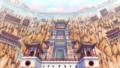 Palacio de Amazon Lily