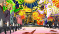 Photo-One-Piece-Strong-World-One-Piece-Film-Strong-World-2009-1