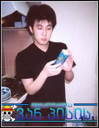 Tumblr m43t38he741qcyijz