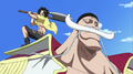 Ace Attempts to Kill Whitebeard.png