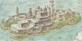 Ancient Kingdom Infobox