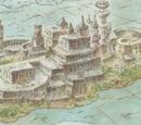 Древнее Королевство