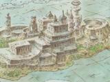 Kerajaan Kuno