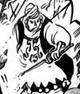 Arthurs' Sword