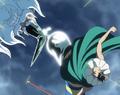Bujaogen anime