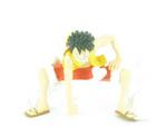 Luffy4 Figurine 2