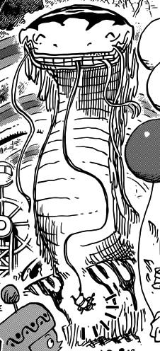Nola Manga Post Ellipse Infobox