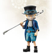 One Piece DX Figure Grandline Children Vol. 1 Sabo