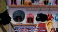 Sexy Foxy Vestiaire Anime (2)